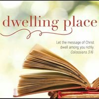 The Dwelling Place - Phase 1