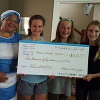 Mukanzo Orphanage Foundation