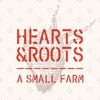 Hearts & Roots