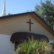 Living Water Wesleyan Church