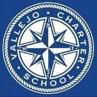 Vallejo Charter School PTO