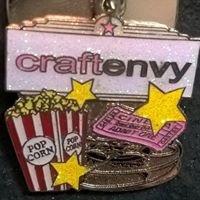 Craft Envy