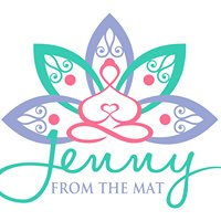 Jenny From The Mat