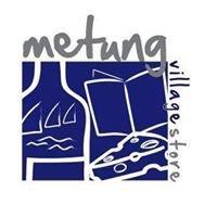 Metung Village Store