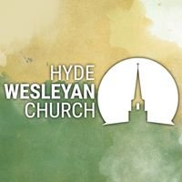 Hyde Wesleyan Church