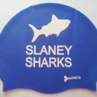 Slaney Sharks Swim Club