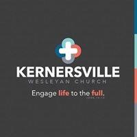 Kernersville Wesleyan Church