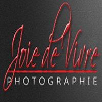 Joie de Vivre Photography