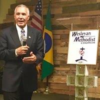 Wesleyan Methodist Church Florida