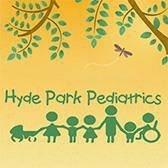 Hyde Park Pediatrics