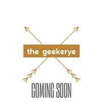 The Geekerye
