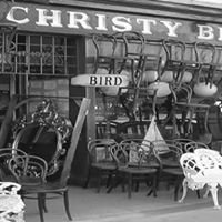 Christy Bird & Co