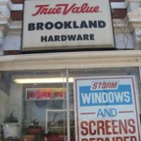 Brookland True Value Hardware & Rental