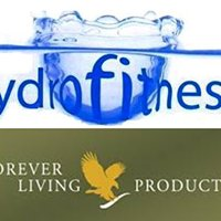 Hydrofitness Ladies Only Gym