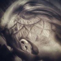 Lavender Curls Hair + Beauty Studio