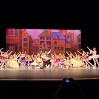 Redmond Performing Arts Center
