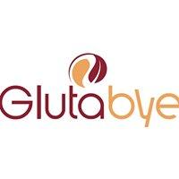 Glutabye Italia