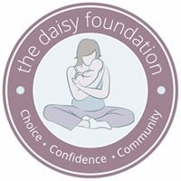 The Daisy Foundation Mill Hill, High Barnet and North Finchley