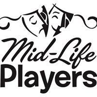Mid-Life Players
