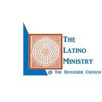 Latino Ministry
