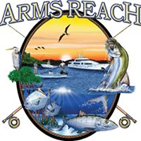 Arms Reach Fishing