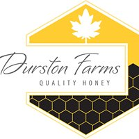 Durston Honey Farms