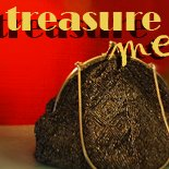Treasure Me Ireland