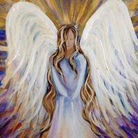 Angels Of Long Island
