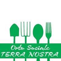 Orto Sociale Terra Nostra