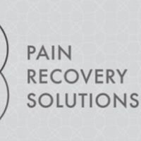 Pain Recovery Solutions