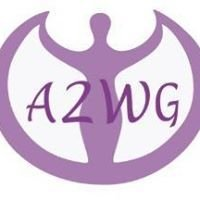 Ann Arbor Women's Group