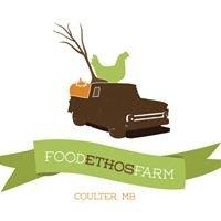 Food Ethos Farm