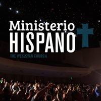 Ministerio Hispano Wesleyano