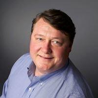 Philip Senkus, Realtor at Spring Hill Real Estate, LLC