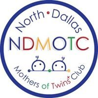 North Dallas Mothers of Twins Club