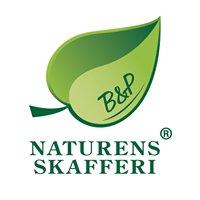 Naturens Skafferi