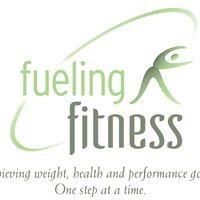 Fueling Fitness PLC