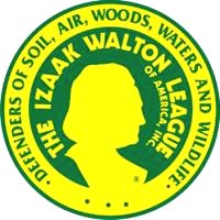 IWLA Harry Enstrom