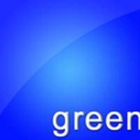 Green promotions (Ireland) ltd