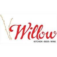 Willow - Nipomo