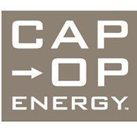 Cap-Op Energy
