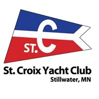 St. Croix Yacht Club