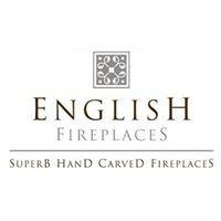 English Fireplaces