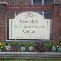 Randolph Technical Career Center