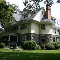 Libbey House Foundation