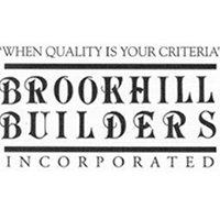 Brookhill Builders, Inc.