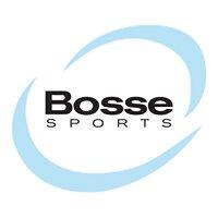 Bosse Sports