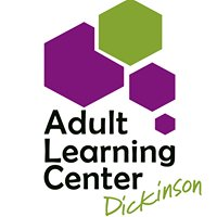 Dickinson Adult Learning Center