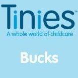 Tinies Bucks