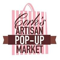 Cork's Artisan Pop-Up Market